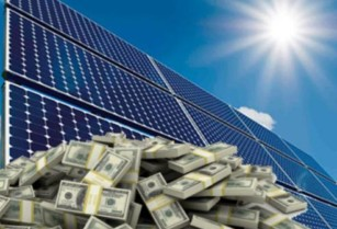 We show you how to produce over $400,000 per month in Solar Sales (Sacramento)