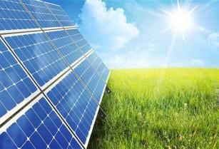 $$$ GROWING- National Solar Company- Earn Big Money $$$ (Phoenix)