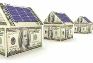 Senior Solar Sales Executives Wanted (Dunedin)