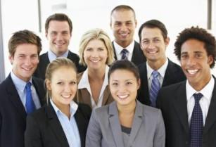 JOB FAIR – OVER 500 JOBS – JUNE 13TH – PHILLY (Philadelphia)