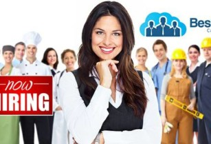 LOS ANGELES JOB FAIR JULY 13, 2017 – FREE FOR JOB SEEKERS (Four Points by Sheraton)