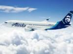 HORIZON/ALASKA AIRLINES – Ground Service Agent (Ramp) @ LAX (LAX)