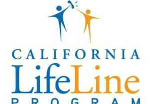 NOW HIRING LIFELINE ENROLLMENT AGENTS!