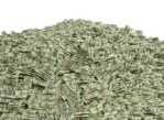 MAKE MORE MONEY!!! MAKE MORE MONEY!!! ORLANDO & KI$$IMMEE OFFICE$!!!!! (KISSIMMEE/ORLANDO)
