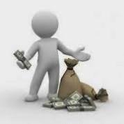 Entry Level Sales & Marketing – SALARY PLUS UNCAPPED COMMISSIONS (Orlando)