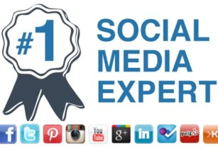 ✨ Social Media Marketing / Digital Ad EXPERT NEEDED ✨ (Brooklyn)