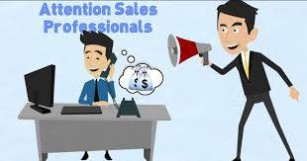 ATTENTION PHONE SALES PROFESSIONALS! TOP PRODUCERS ONLY! (Fort Lauderdale)