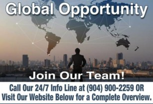 AMBITIOUS Sales & Marketing Rep Needed for IMMEDIATE POSITION◀ (Nationwide)