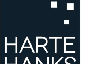 SPECIAL CUSTOMER SUPPORT JOB FAIR-TUESDAY (8/29) AT HARTE HANKS! (2800 Wells Branch Parkway)