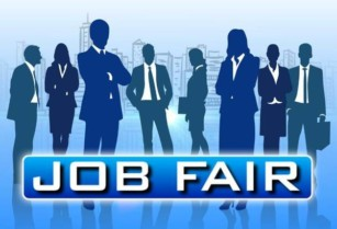 Open Call: Various Sales, Service, Security, and Healthcare Position! (Brooklyn)