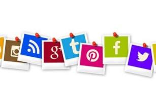 Social Media Account Coordinator (Tampa Bay Area)