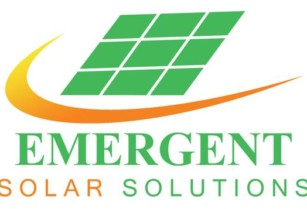 TIRED OF THE PROMISES TO EARN SIX FIGURES! SOLAR SALES (PHONEIX)
