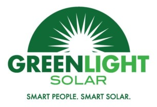 Tradeshows & Social Media Marketing Rep. for Solar & Roofing Company (Vancouver)