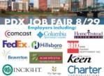 Exceed Enterprises – Hiring Now! – Apply in Person (Beaverton)