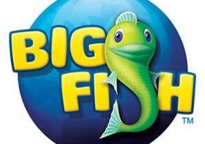 French Language Customer Support Representative (Big Fish)
