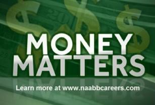 ** ALASKA BUSINESS BROKERING – MAKE $200K / YR – NEVER COLD CALL **