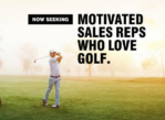 ESPN vs CNN-THE BEST IN SPORTS MARKETING-MOTIVATED INSIDE SALES PROS!! (Raleigh)