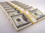 MAKE MORE MONEY!!! MAKE MORE MONEY!!! KI$$IMMEE & ORLANDO OFFICE$!!!!! (Kissimmee/Orlando)