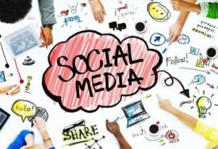 Digital/Social Media Marketing Coordinator (North Hollywood)