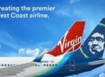 ALASKA AIRLINES – Customer Service Agent @ SFO! (south san francisco)