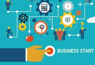 Brand Ambassador Needed at Raleigh Digital Web Development Firm (Raleigh)