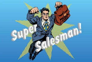 Perfect for Career Salespeople and Professional Actors (Los Angeles)
