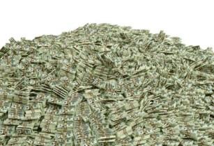 MAKE MORE MONEY!!! MAKE MORE MONEY!!! LOCATED IN ORLANDO!!!!!!!!!!!!! (ORLANDO)