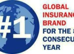 AXA (#25 Largest Company in the World) – Financial Consultants & Mgrs