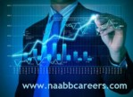 *** MAKE $200K – $300K+ ANNUALLY WITHOUT COLD CALLING WITH NAABB ***  hide this posting