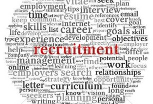 ***1st or 2nd Shift WEEKEND ENTRY LEVEL RECRUITER/DRIVER POSITIONS*** (Irving)