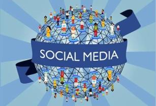 Social Media Coordinator/Brand Ambassador Outreach Needed /// (Los Ang (Los Angeles)
