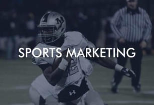TIRED OF FALSE PROMISES? REAL CAREER, REAL HRS, REAL $$, SPORTS MKTING (Tampa)