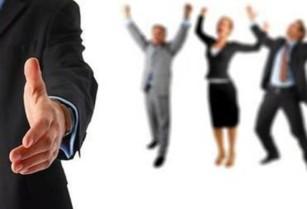 Tampa Job Fair! Mon, Dec 11 @ 11am – Over 20 Companies Hiring! (Tampa)