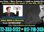🎁🎁 AUTOSales >> NEWYear= NEWCareer *$3k to $10k Monthly