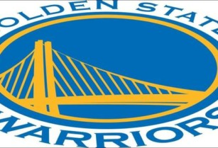 Golden State Warriors 2017-2018 Season Games – $110 (marina / cow hollow)