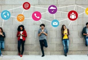 Social Media Marketing Assistant (Virtual)