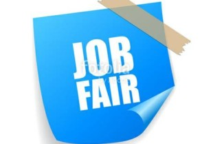 JOB FAIR! Wed, Dec 6 – Multiple Hiring Companies! Immediate Job Offers (Portland)  hide this posting