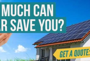 Proven Solar Closers! 2 – 4 Confirmed Appts a day in Las Vegas area (Las Vegas and Surrounding Area)