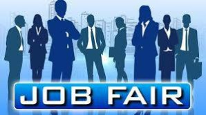 JOB FAIR *** 12/04/2017 12PM *** JOB FAIR *** 12/05/2017 12PM (Orlando)