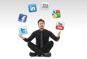 Seeking: Marketing Coordinator / Social Media Guru / Ecommerce (Midtown)  hide this posting