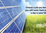 MPYR Solar- Uncapped Income- Appointment Setters & Sales Consultants (Downtown Phoenix)  hide this posting