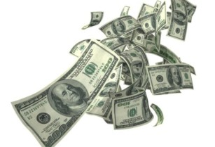 AGGRESSIVE COMMISSION – WEEKLY PAY – DAILY CASH SPIFFS *START TOMORROW (fort lauderdale)