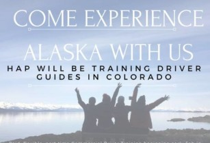 GET PAID to spend your summer in ALASKA – RECRUITERS IN THE AREA NOW!! (Westminster, CO)