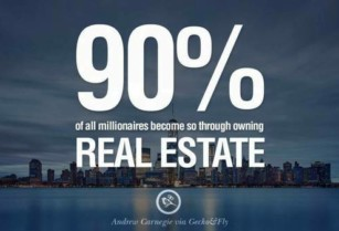 SALES PRO'S EARN $100K+ 1st YR WHILE LEARNING REAL ESTATE INVESTING