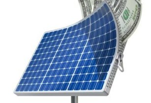 Rare opportunity for Experienced Solar Sales Pros and Solar Teams (Florida)  hide this posting