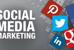 Extremely Knowledgeable Social Media Marketer / Graphic Artist / CSR (Winter Park)