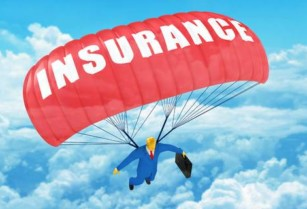 No Experience Necessary – Make $10k Monthly as Life Insurance Agent (Dallas)