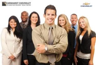 🔴AUTO SALES,INTERNET,CHEVY JOB FAIR$7500 TRAINING PAY,FEB 20th/21st (CHEVY,2121 N Arizona Ave.,Chandler)