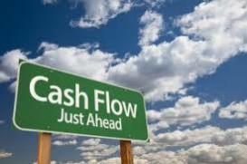 Merchant Cash Advance Hiring Now******** 100k per year