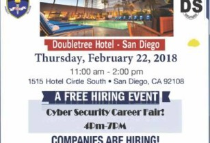 Sales Professionals Needed – Help Veterans Find Employment Nationally (San Diego)